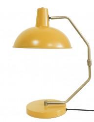 lampara-de-mesa-amarilla-grand-10149GE-1