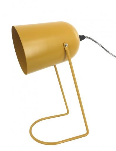 lampara-de-mesa-amarillo-ocre-10153GE-1