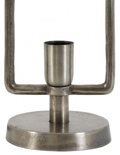 lampara-de-mesa-antigua-de-laton-1764ST-1