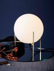 lampara-de-mesa-apoyo-dorado-2403ME-1