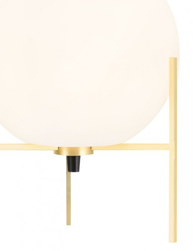 lampara-de-mesa-apoyo-dorado-2403ME-2