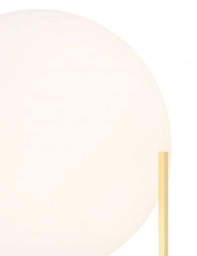 lampara-de-mesa-apoyo-dorado-2403ME-3