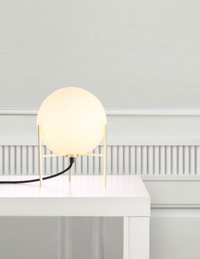 lampara-de-mesa-apoyo-dorado-2403ME-4