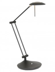 lampara-de-mesa-articulada-negra-2109ZW-1