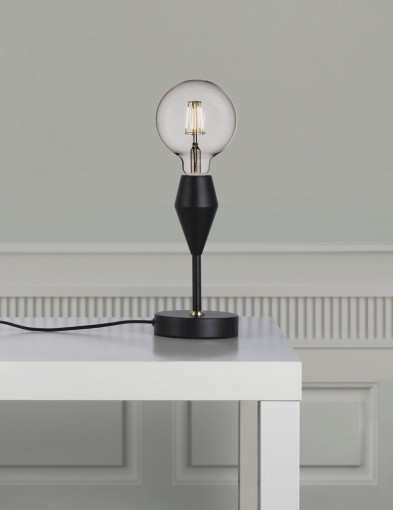 lampara-de-mesa-aud-2412ZW-1