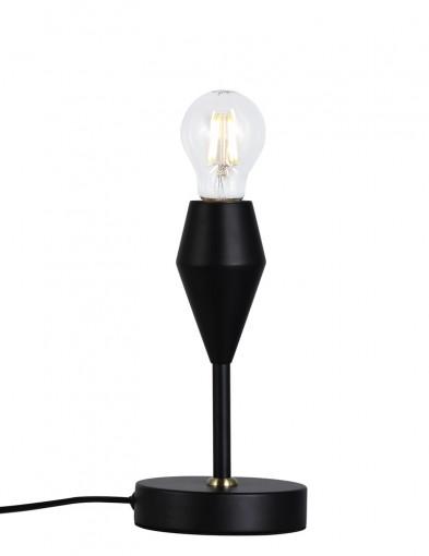 lampara-de-mesa-aud-2412ZW-2