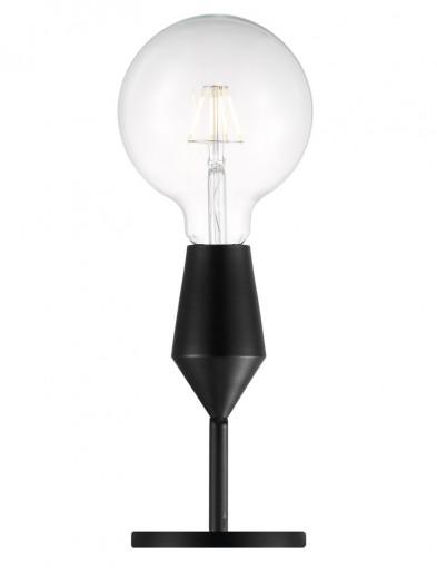 lampara de mesa aud-2412ZW