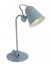 lampara-de-mesa-azul-1324G-1