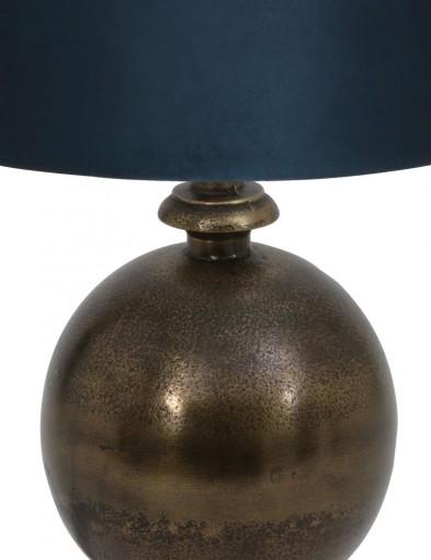 lampara-de-mesa-azul-9962BR-1
