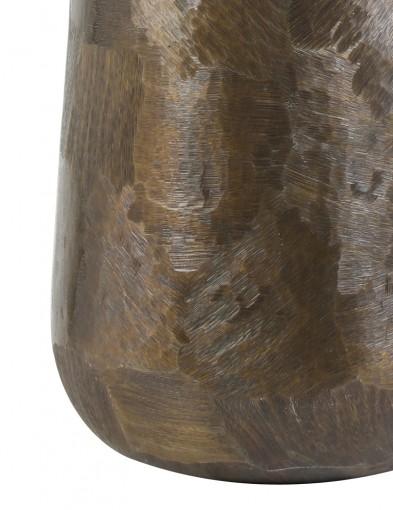 lampara-de-mesa-azul-flatey-9198BR-3