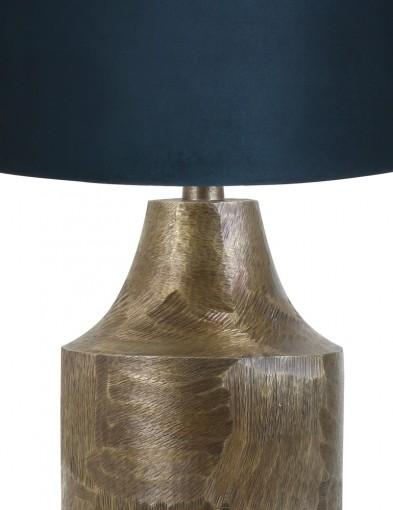lampara-de-mesa-azul-lundey-9252BR-1