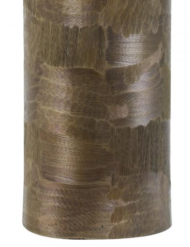 lampara-de-mesa-azul-lundey-9252BR-3