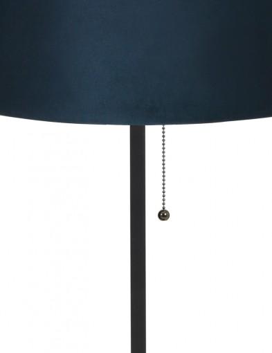 lampara-de-mesa-azul-mason-9165ZW-1