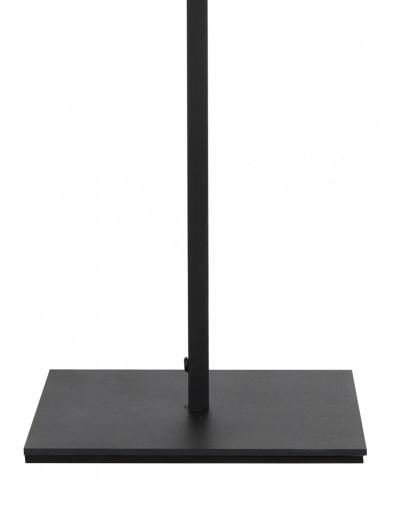 lampara-de-mesa-azul-mason-9165ZW-3