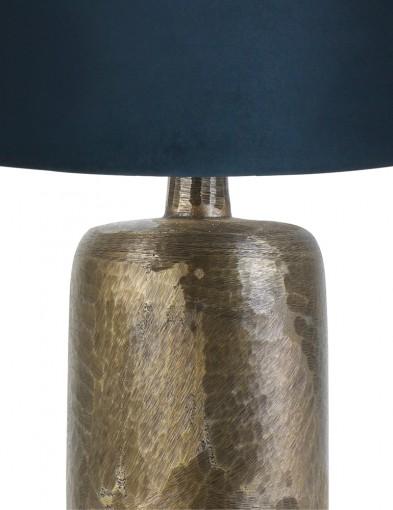 lampara-de-mesa-azul-papey-9192BR-1