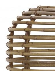 lampara-de-mesa-bambu-1944BE-1