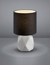 lampara-de-mesa-base-de-hormigon-y-negra-1844GR-1