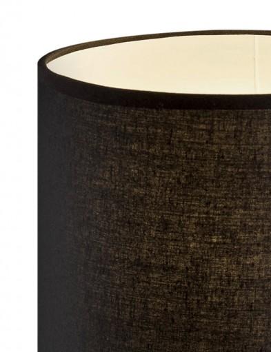 lampara-de-mesa-base-de-hormigon-y-negra-1844GR-2