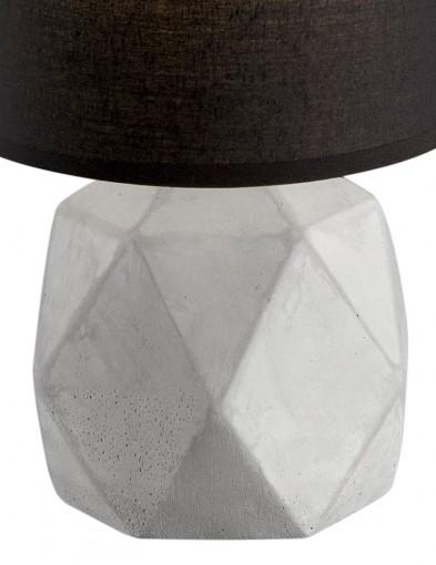 lampara-de-mesa-base-de-hormigon-y-negra-1844GR-3