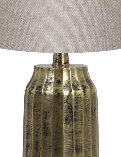 lampara-de-mesa-beige-9211GO-1