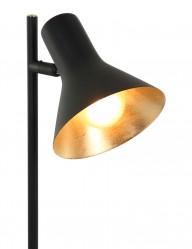 lampara-de-mesa-bicolor-1628ZW-1
