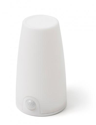 lampara-de-mesa-blanca-10170W-1