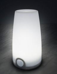 lampara-de-mesa-blanca-10170W-2