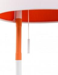 lampara-de-mesa-blanca-1084W-4