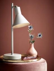 lampara-de-mesa-blanca-2188W-1