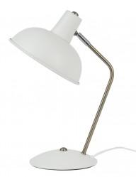lampara-de-mesa-blanca-hood-10147W-1