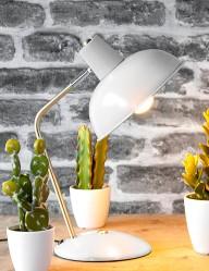 lampara-de-mesa-blanca-hood-10147W-2