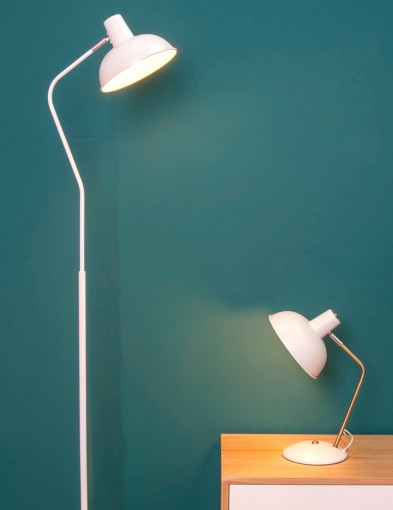 lampara-de-mesa-blanca-hood-10147W-3