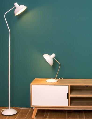 lampara-de-mesa-blanca-hood-10147W-4