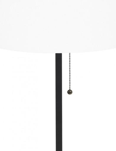 lampara-de-mesa-blanca-mason-9167ZW-1