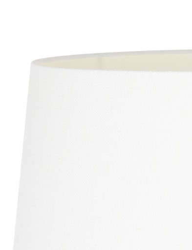lampara-de-mesa-blanca-mason-9167ZW-2