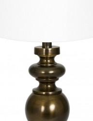 lampara-de-mesa-blanca-pagai-9268BR-1