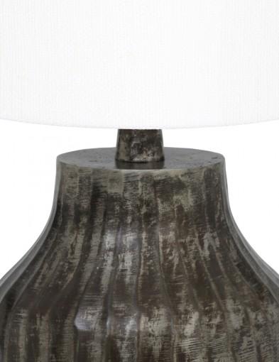lampara-de-mesa-blanca-y-gris-tomi-9292ZW-1