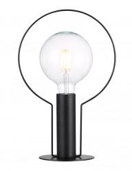 lampara de mesa bombilla-2179ZW