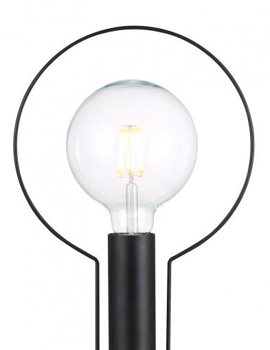 lampara-de-mesa-bombilla-2179ZW-2