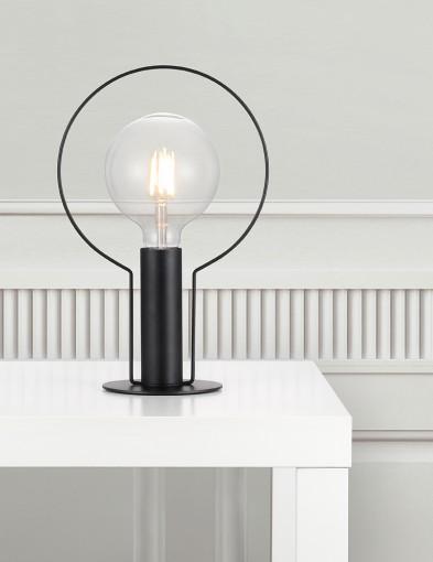 lampara-de-mesa-bombilla-2179ZW-5