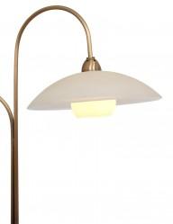 lampara-de-mesa-bronce-7927BR-1