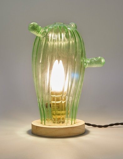 lampara-de-mesa-cactus-10187G-2