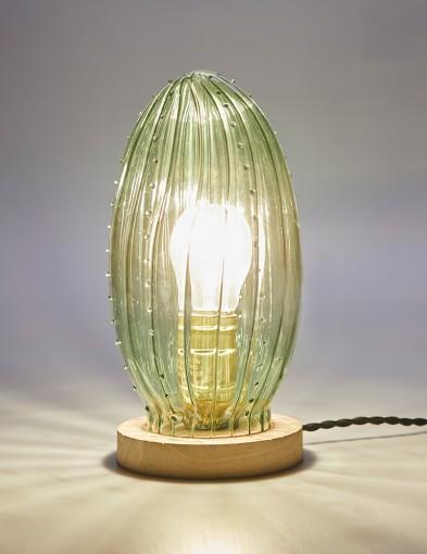 lampara-de-mesa-cactus-verde-10188G-2