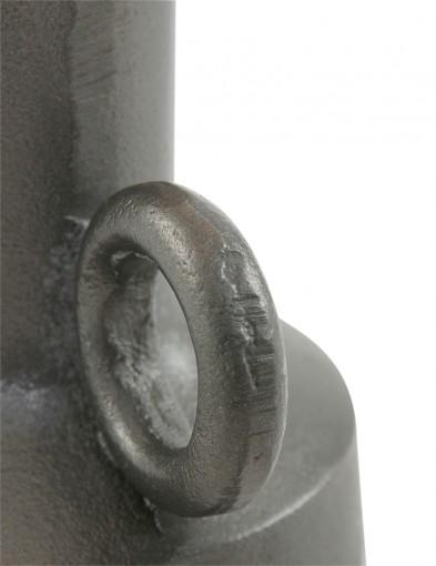 lampara-de-mesa-candelabro-1392GR-1