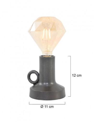 lampara-de-mesa-candelabro-1392GR-4