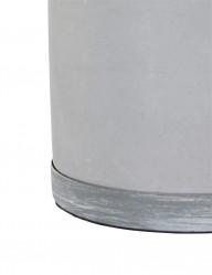 lampara-de-mesa-cemento-1603GR-1