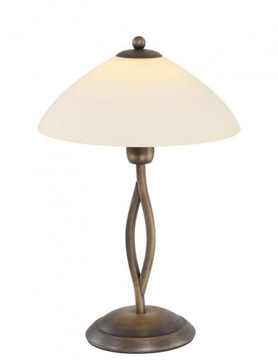lampara-de-mesa-clasica-6842BR-1