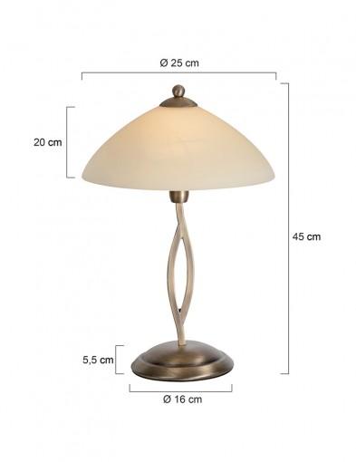 lampara-de-mesa-clasica-6842BR-6