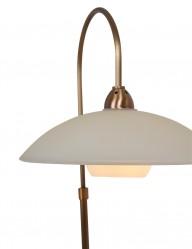 lampara-de-mesa-clasica-7928BR-1