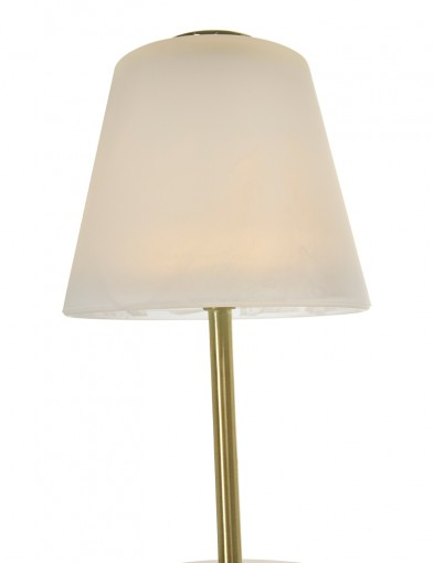 lampara-de-mesa-clasica-dorada-1650ME-1